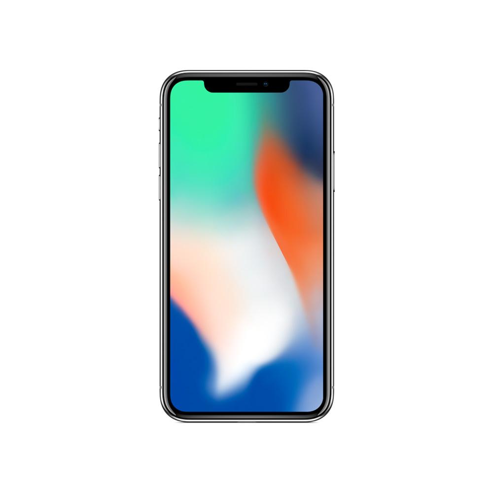 آیفون |گوشی موبایل ایفون ایکس 256 گیگ|apple iphone x 256gb | iphone 10