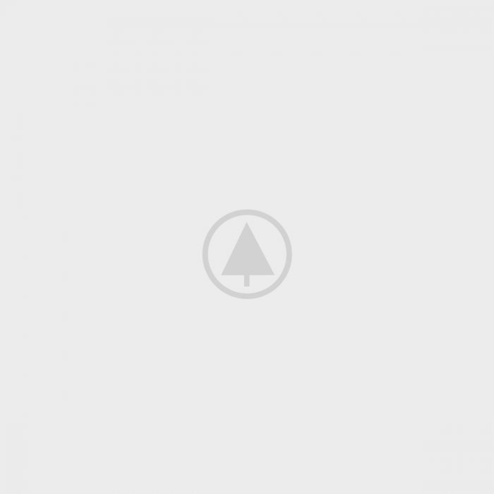 wood gallery placeholder 4 700x700 مقاله درباره آی واچ