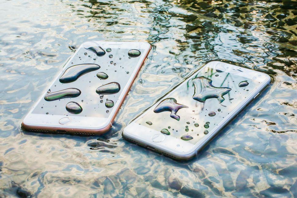 iphone 8 32 آیفون 8 256 گیگ iPhone 8