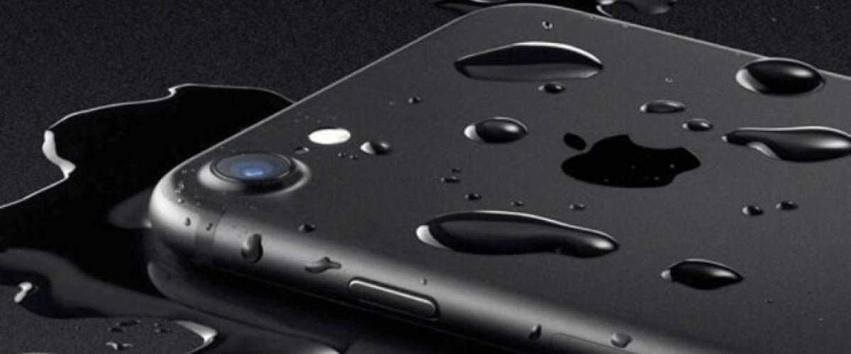 iphone 8 آیفون 8 256 گیگ iPhone 8