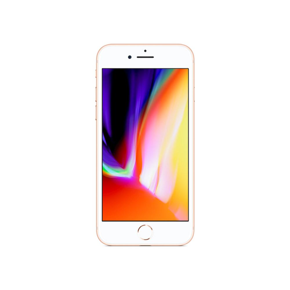 ایفون 8 64 گیگ (iPhone 8)