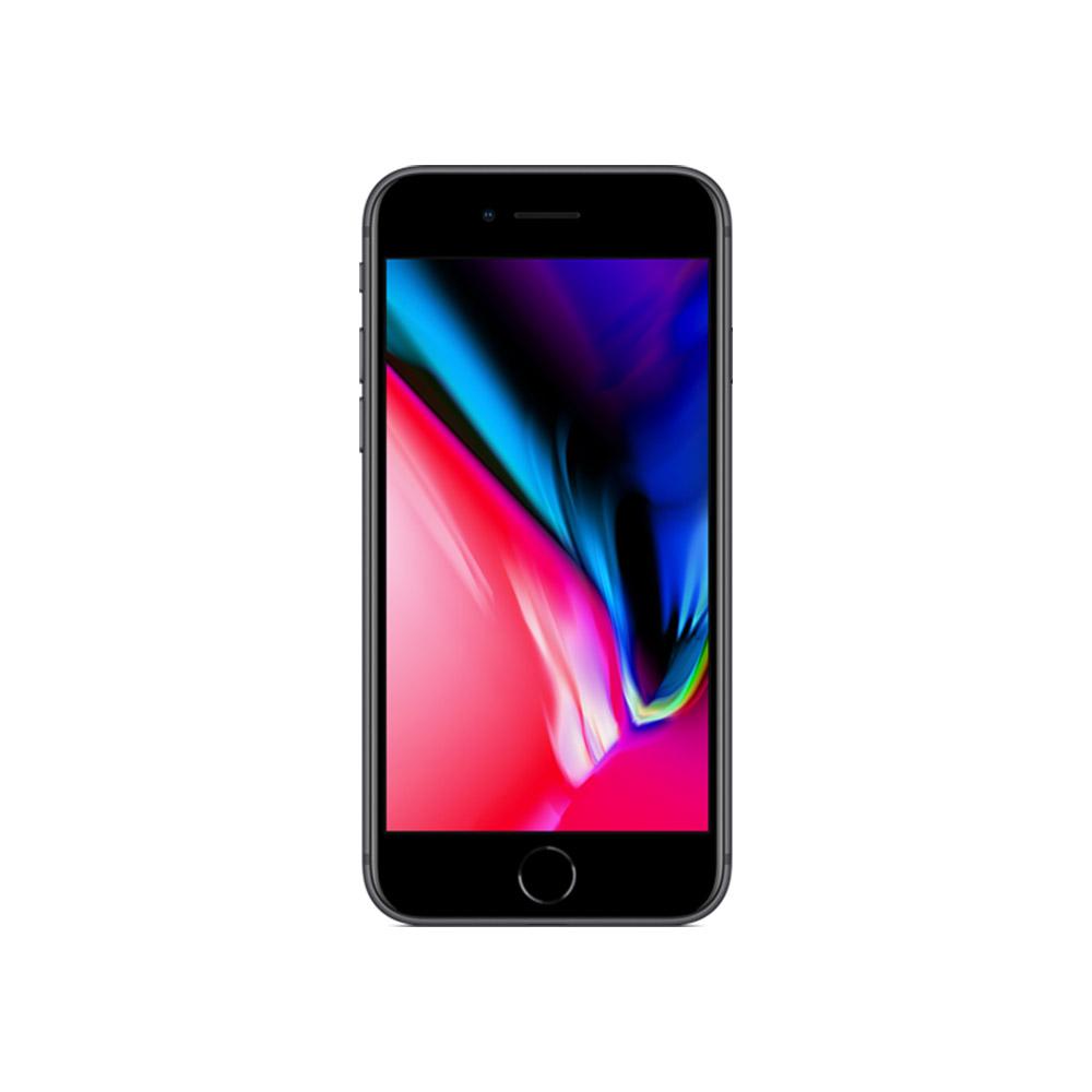 آیفون 8 256 گیگ iPhone 8