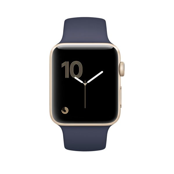 watch s2 gold midnight blue sport band 3 600x600 خانه