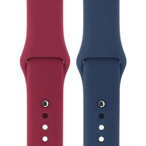 watch1 300x300 اپل واچ سری 2 آلومینیوم گلد