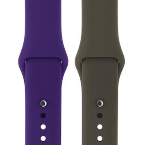 watch2 300x300 اپل واچ سری 2 آلومینیوم گلد