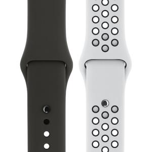 watch3 300x300 اپل واچ سری 2 آلومینیوم گلد