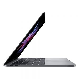 Macbook 2 300x300 محافظ مک بوک ایر 11 اینچ فوق نازک جی سی پال | فروشگاه اینترنتی آی تی پخش