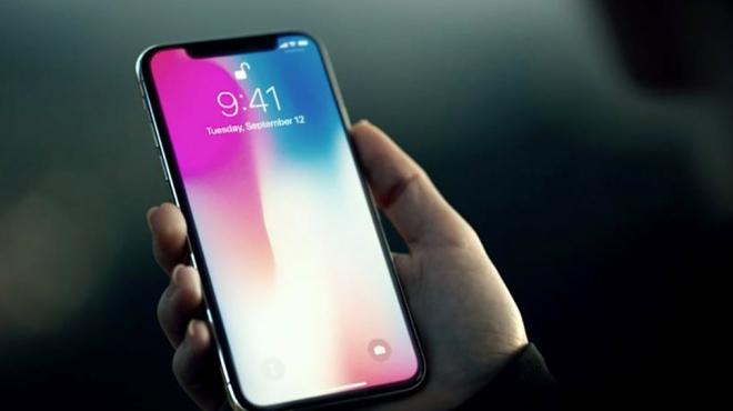 iPhone x رفع مشکلات آیفون 10 |9 تا از بزرگترین مشکلات ایفون ایکس و روش های رفع آنها