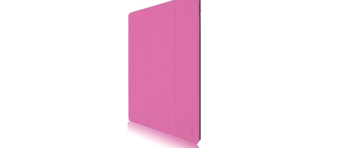 ipad2 1200x500 کاور آیپد پرو iPad Pro 10.5 Casense Folio Case جی سی پال