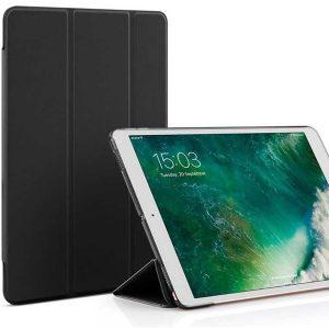 ipad3 300x300 کاور آیپد پرو iPad Pro 10.5 Casense Folio Case جی سی پال