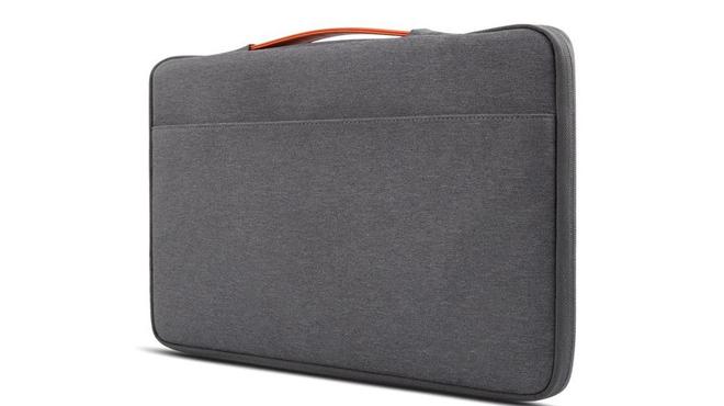 kif laptop 2 کیف قابل حمل لپتاپ Style Laptop Sleeve JCPAL 15 جی سی پال