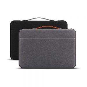 kif laptop 3 300x300 کیف قابل حمل لپتاپ Style Laptop Sleeve JCPAL 15 جی سی پال