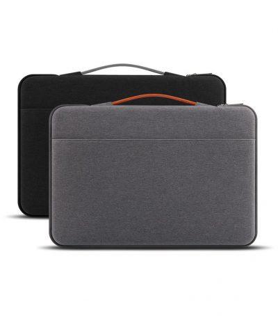 kif laptop 3 400x454 خانه