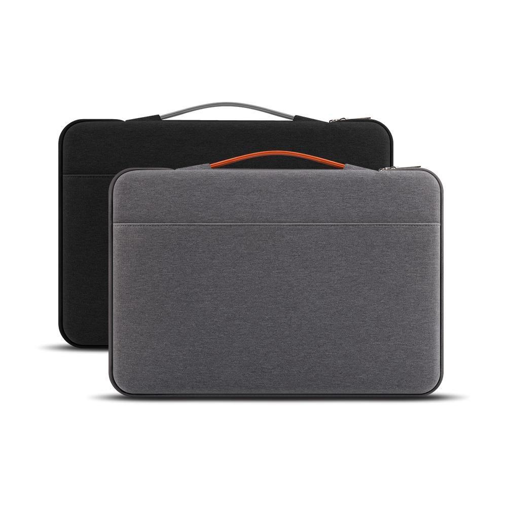 kif laptop 3 کیف قابل حمل لپتاپ Style Laptop Sleeve JCPAL 15 جی سی پال