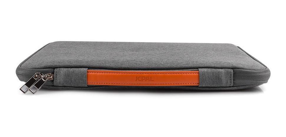 kif laptop 4 کیف قابل حمل لپتاپ Style Laptop Sleeve JCPAL 15 جی سی پال