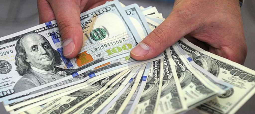 dolar 1 شرکت هایی که برای موبایل دلار دولتی گرفته اند  فروشگاه اینترنتی آی تی پخش