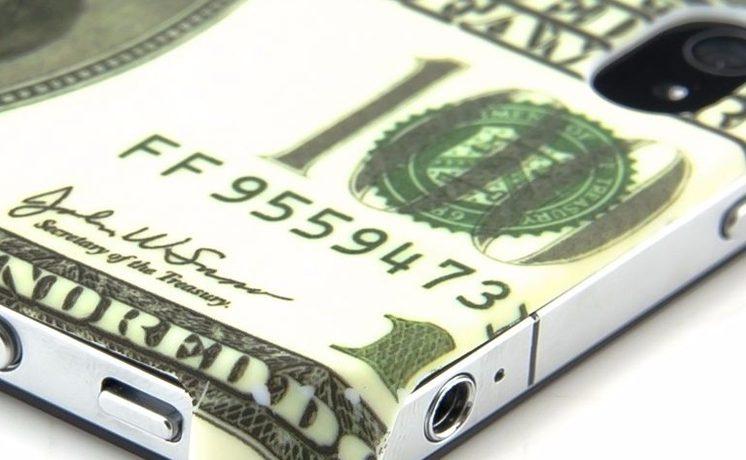 dolar 3 746x460 شرکت هایی که برای موبایل دلار دولتی گرفته اند  فروشگاه اینترنتی آی تی پخش