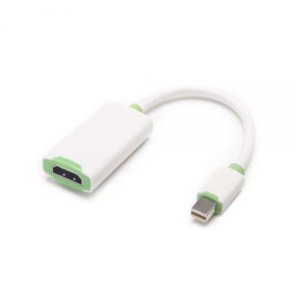 jcpal cable mini displayport to hdmi adapter 14549341062 2048x 600x600 خانه