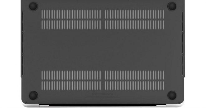 jcpal case macguard new ultra thin protective case for macbook air 13 1985890123810 2048x 660x347 محافظ مک بوک ایر 11 اینچ فوق نازک جی سی پال | فروشگاه اینترنتی آی تی پخش