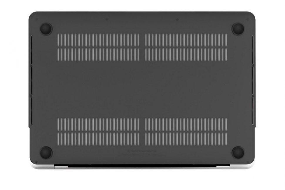 jcpal case macguard new ultra thin protective case for macbook air 13 1985890123810 2048x 970x647 محافظ مک بوک ایر 13 اینچ نازک ضد خش جی سی پال | فروشگاه اینترنتی آی تی پخش