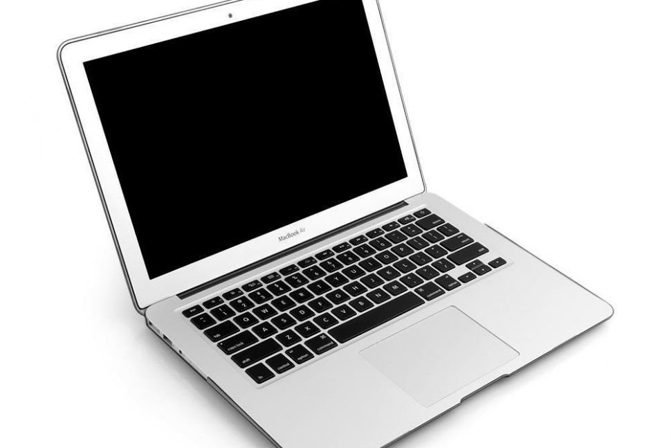 jcpal case macguard new ultra thin protective case for macbook air 13 29518820629 2048x 970x647 محافظ مک بوک ایر 11 اینچ فوق نازک جی سی پال | فروشگاه اینترنتی آی تی پخش