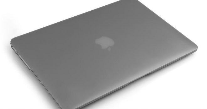 jcpal case macguard new ultra thin protective case for macbook air 13 29518820821 2048x 660x347 محافظ مک بوک ایر 13 اینچ نازک ضد خش جی سی پال | فروشگاه اینترنتی آی تی پخش