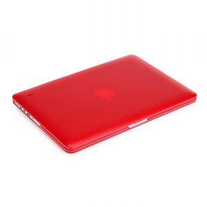 jcpal case macguard ultra thin protective case for macbook pro retina matte macbook pro retina 13 cherry red 3433363587 2048x 300x300 محافظ مک بوک پرو رتینا رنگ مات جی سی پال | فروشگاه اینترنتی آی تی پخش