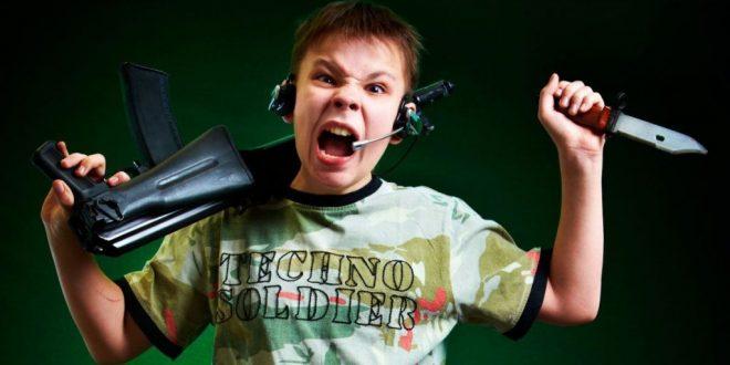 original 660x330 مرگبار ترین، خطرناک ترین و پر چالش ترین بازی های آنلاین | جی سی پال