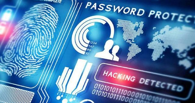 password protection 100536243 primary.idge  1 640x339 تکنولوژی های نوین و فناوری های جدید برای حافظت از گذرواژه ها و پسورد | جی سی پال